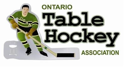 Ontario Table Hockey