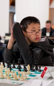 2014 TOCC 032 zhao
