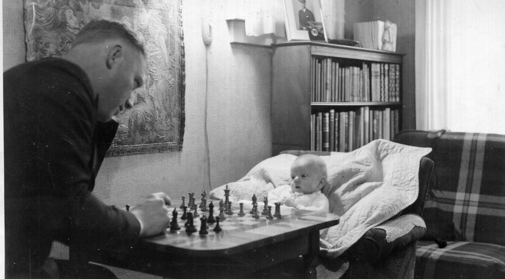 my-father-played-chess